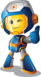 Digi-Dash, the icon of digital recruitment technologies, solutions, and job videos.