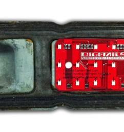 1967 camaro tail lights wiring diagram wiring library 1968 camaro ignition wiring diagram 1967 camaro tail [ 2259 x 648 Pixel ]