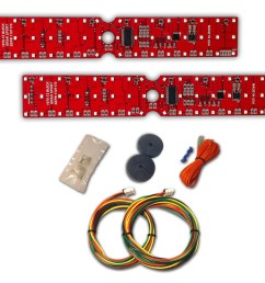 1970 nova rear lights wiring harness trusted wiring diagram 1956 buick wiring diagram 1968 buick gran [ 1653 x 1371 Pixel ]