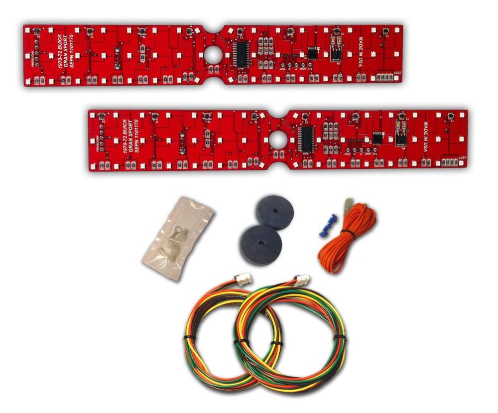 medium resolution of 1970 nova rear lights wiring harness trusted wiring diagram 1956 buick wiring diagram 1968 buick gran