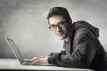 Best Laptops Under 100