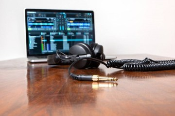 Best Laptops for Music Production For You