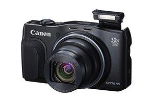 CanonPowerShotSX710HS-Wi-FiEnabled-Black-1-4