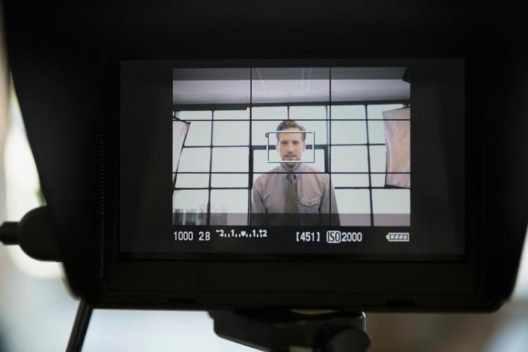 Best Vlogging Camera Under $300