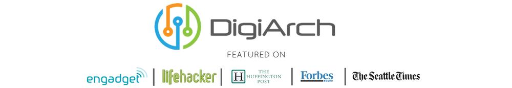 DigiArch