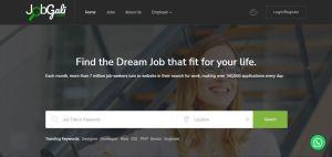 Jobgali.com