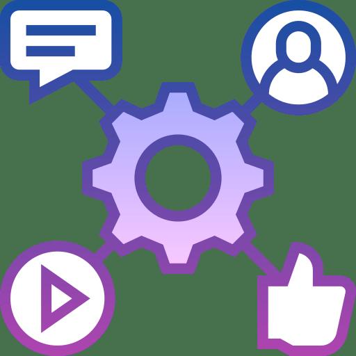 Call and Enquiry Service - Digiasylum the digital marketing service