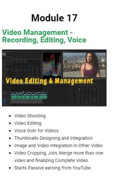 how to Record Video