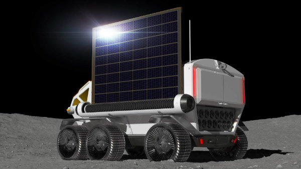 47e35323-toyota-fuel-cell-electric-lunar-rover-project-2