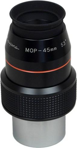 MOP-45