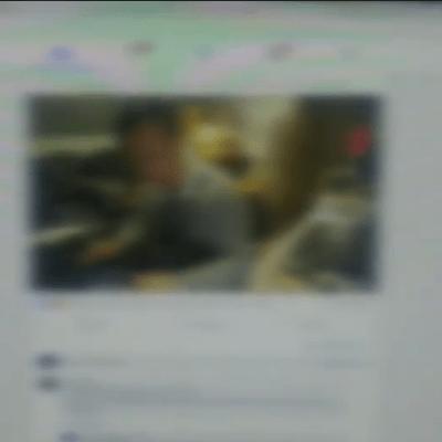 Magkuha sang video sang aksidente ukon crime scene sa pampubliko nga lugar pwede ayhan?