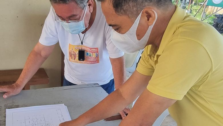 Animal district hospital to rise in Kabankalan