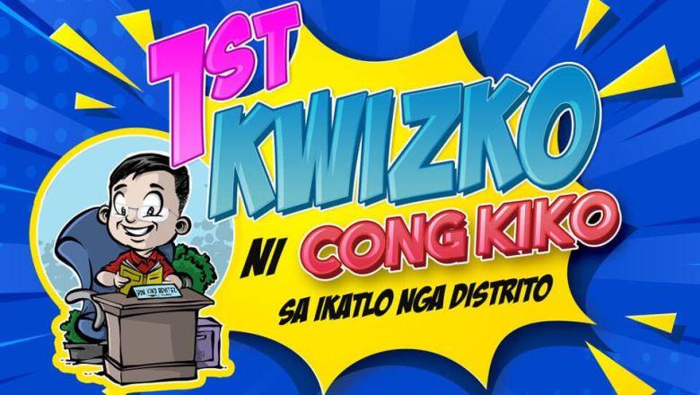 Kwizko ni Kiko finalists named