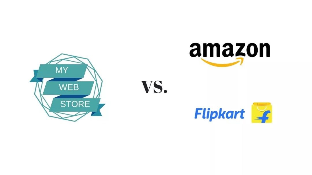 Brand Owned Website vs. Marketplace: How should a new brand sell online?