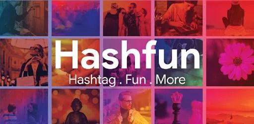 hashfun