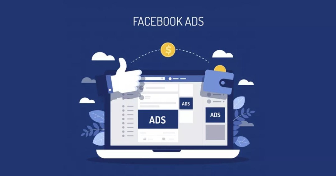 6 Hot Facebook Features for Better ROI by A Facebook Ads Expert