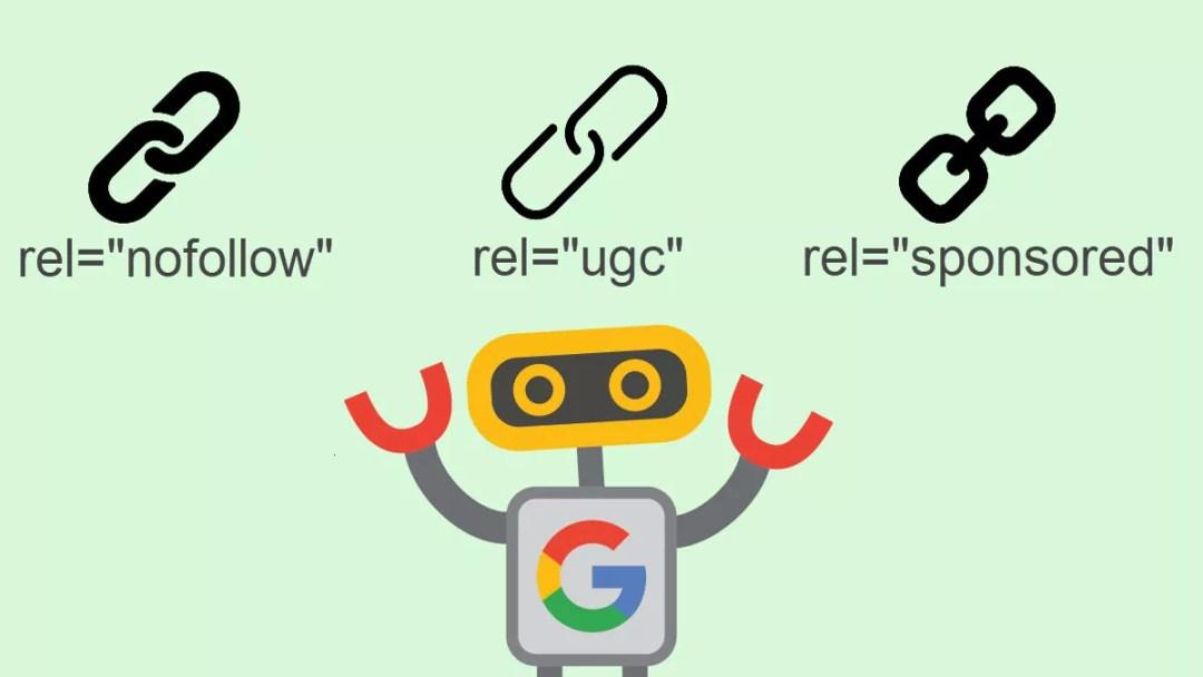 """rel""""ugc"""""""