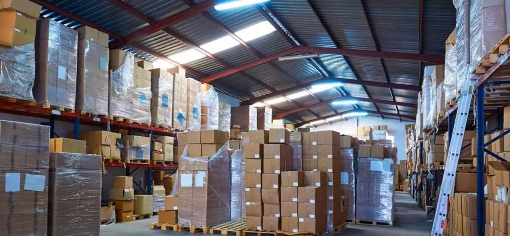 5X ROAS For A Leading Cross Border Trade Facilitator | Bombino Express