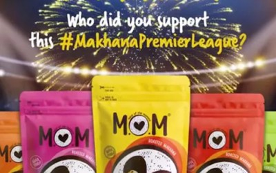 #MakhanaPremierLeague (MPL) | Meal Of The Moment
