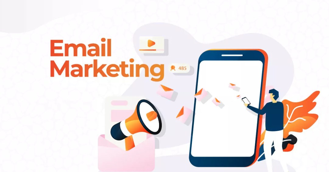 5 Effective Ways To Upgrade Your Email Marketing Campaign