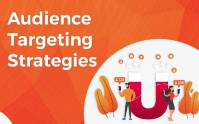 Are You Targeting Your Audience Through The Right Digital Marketing Platform?