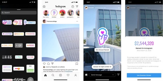 How to Promote Brands in Holiday Season ft.Instagram 5