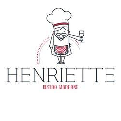 Brasserie Henriette