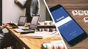Comment utiliser les réseaux sociaux en B-to-B pour développer ses ventes ?