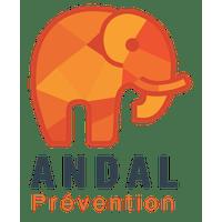 Andal Prévention