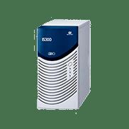 Kontroler RISO IS300