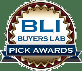 picks_awards_icon