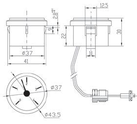 Gmc Jimmy Door Diagram Ford Explorer Diagram Wiring