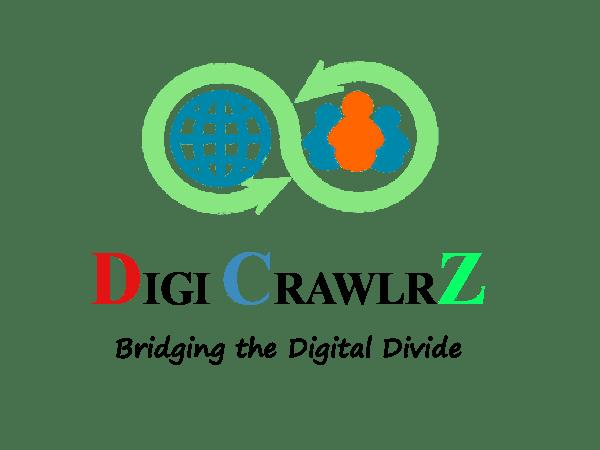 DigiCrawlrZ