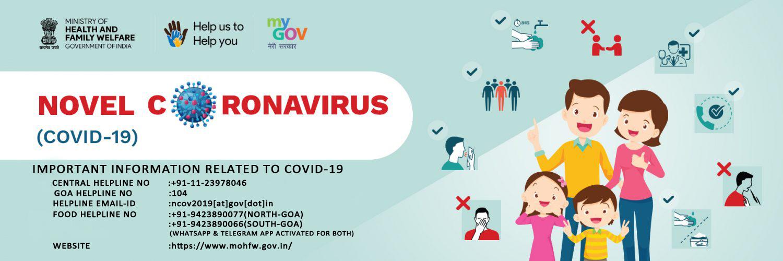 coronavirushelplineno