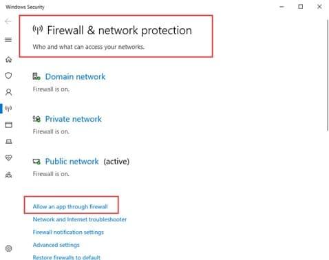 Firefox_allow_an_app_through_firewall