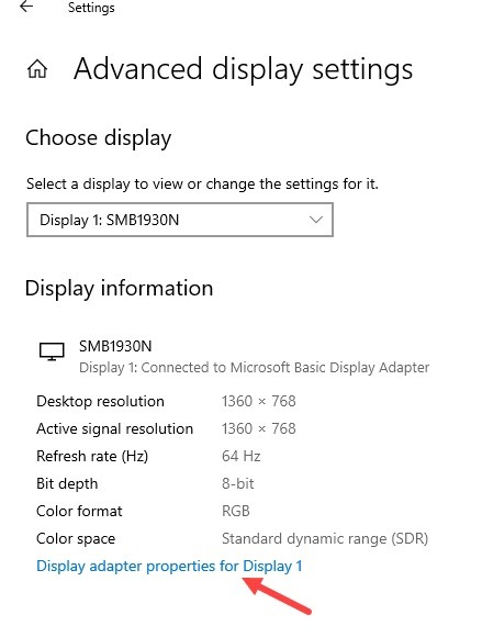 Display_adapter_properties_for_display_1