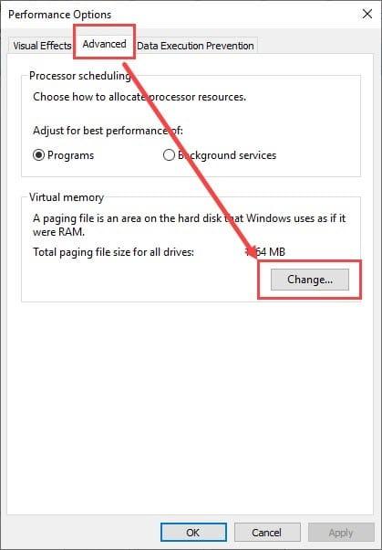 Performance_option_advanced_change_virtual_memory