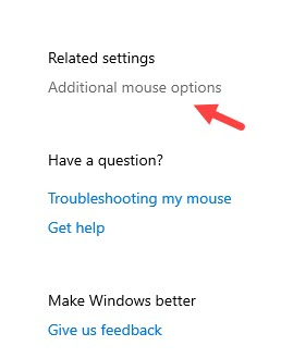 Additional_mouse_options