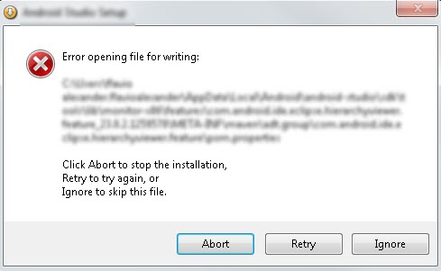 Error_opening_file_for_writing