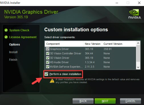 Perform_a_clean_installation_of_Nvidia_drivers