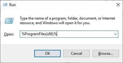 Run_ProgramFiles_x86