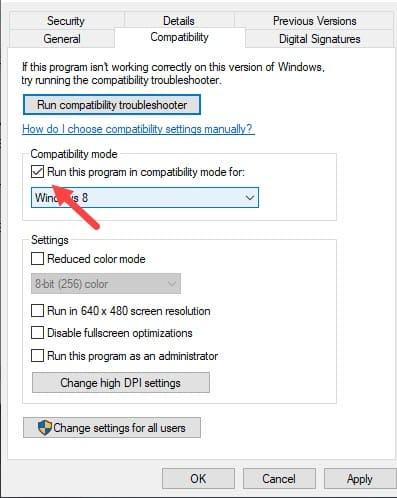 Run_program_in_compatibility_mode
