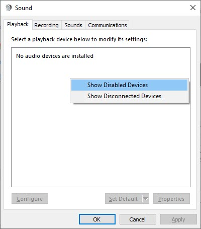 Show_disabled_and_disconnected_audio_devices