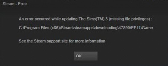 Steam_missing_file_privileges