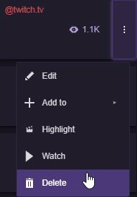 delete_videos_in_twitch