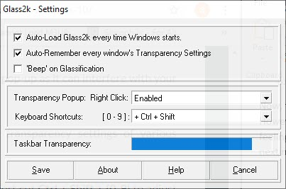 Glass2K_settings