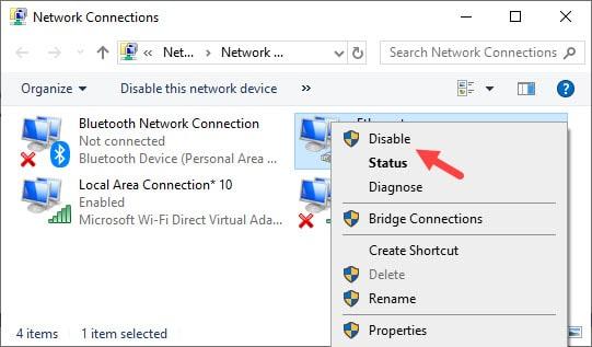 disable_VPN_on_Windows_10