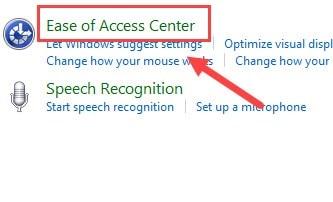 Ease_of_access_center_control_panel