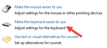 Keyboard_settings_control_panel