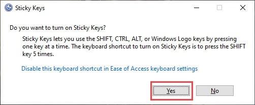 turn_on_sticky_keys_shortcut